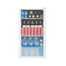 92L 냉장쇼케이스 / LSC-92(화이트)