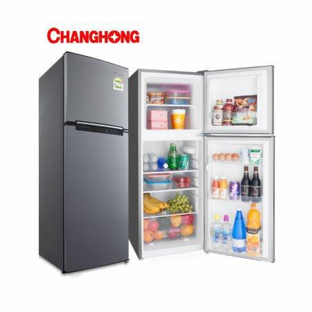 138L 일반냉장고 투도어 / ORD-138BMB (택배기사배송 자가설치)