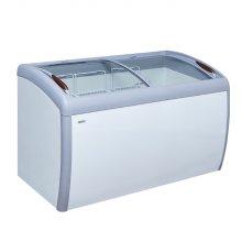 360L 라운드형 냉동고 / XS-360Y