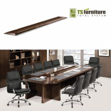 ES 회의용 테이블 덮개1600(고급형용) [ES] 회의용 테이블 덮개1600(고급형용)