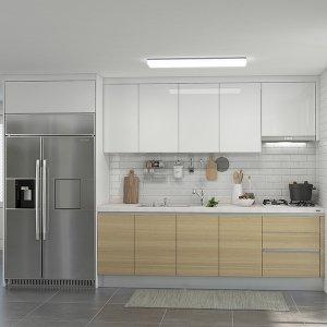 EURO 9000 프리셰 냉장고장형 모음