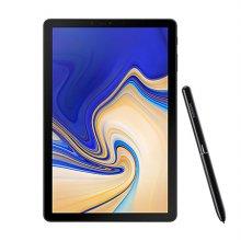 최신형 갤럭시 탭S4 LTE 64GB 블랙 SM-T835NZKCKOO