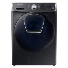 드럼세탁기 WF19N8750TV [19KG/애드워시/버블세탁/무세제 통세척]