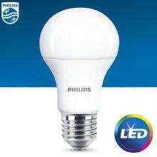 LED 11W 주광색(형광등색) 1개입