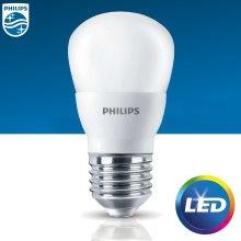 LED Mini 4W 주광색 1개입