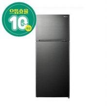 클라쎄 일반냉장고_FR-G517SPS [506L]