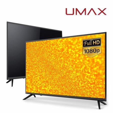 81cm FHD TV / MX32F [스탠드형 택배기사배송 자가설치]