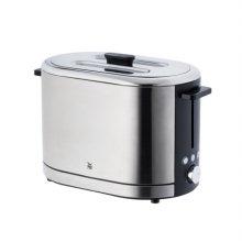 로노 토스터 LT1409 [7단계 굽기 조절 / LED 작동 버튼 / 부스러기 받침대]
