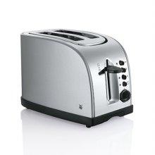 스텔리오 토스터 ST1401 [7단계 굽기조절 / 부스러기 받침대 / 중앙 고정 장치 / 베이글 기능]
