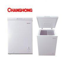 98L 일반 냉동고 / ORD-100CFW ( 택배발송 자가설치)