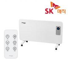 디지털 컨벡터 전기 벽걸이히터 CRH-C200HH