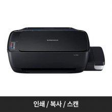 상품평 이벤트) 무한잉크 복합기 SL-J1563W