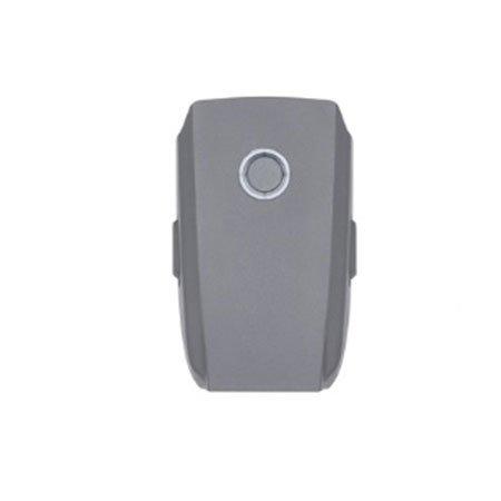DJI 매빅 2 인텔리전트 플라이트 배터리