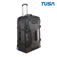 투사(TUSA) 여행가방 BA-0203 BA0203