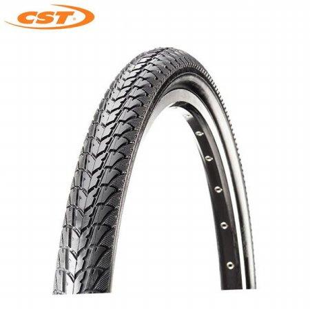 CST 미니벨로 타이어 20x1.75