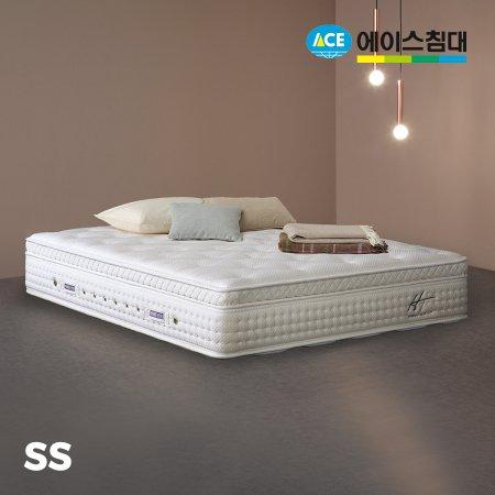 원매트리스 HT-R (HYBRID TECH-RED)/SS(슈퍼싱글) _아이보리