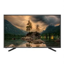 109cm FHD TV ED43S2BMF (스탠드형)