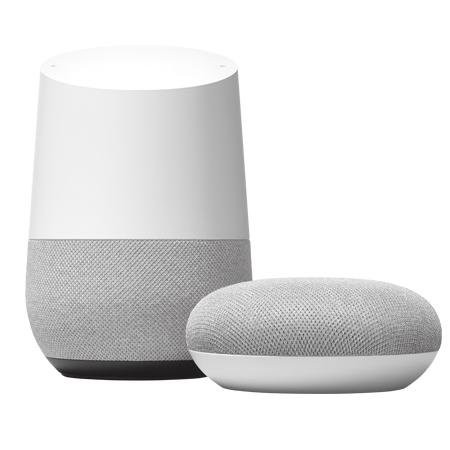 [사은품2종증정]Google Home