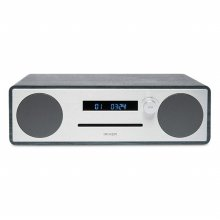 IA1000 오디오/CD플레이어