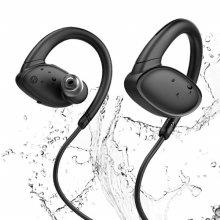 EM30 sports 8GB MP3/운동/생활방수/블루투스