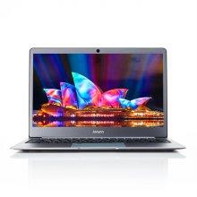 듀얼코어 가성비 노트북 캐리북 J3R