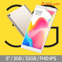 P80 PRO 태블릿 PC 3GB/32GB