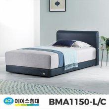 BMA 1150-LC CA등급/SS(슈퍼싱글사이즈) _네이비