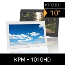 KPM-1010HD 화이트