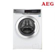 드럼 세탁기 아에게 AEG AWF14113 [11KG/무게센서/제트스프레이/스팀클리닝/울트라믹스]