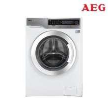 드럼세탁기 아에게 AEG AWF14113 [11KG/무게센서/제트스프레이/스팀클리닝/울트라믹스]