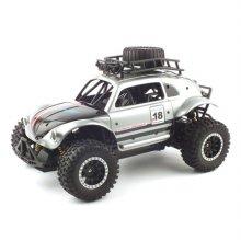 OFF-ROAD BEETLE RTR CBT889818SI 오프로드 비틀 R/C [ 1/14 / 2WD ]