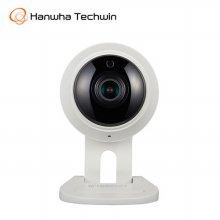[L.POINT 10,000점 증정] 실시간 홈모니터링 CCTV SNH-C6417BN