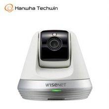 실시간 홈모니터링 CCTV SNH-V6410PNW