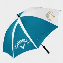 한국캘러웨이정품/ (18)CG 싱글캐노피(62) 우산 (18CG 싱글캐노피62 우산-틸)
