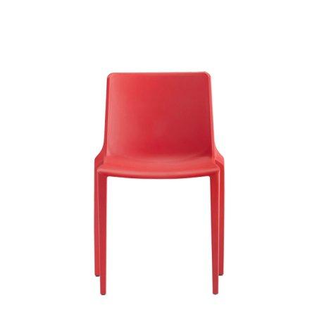 M161 MEGAN 인테리어 의자
