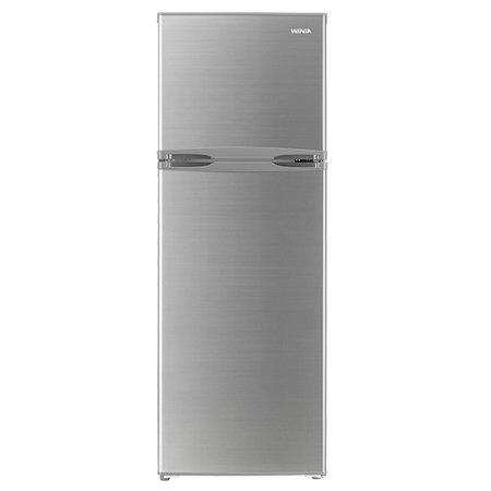 일반냉장고 WRT182AS [182L]