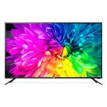 [모니터 겸용 TV] ZEN U430 UHDTV Palette i20