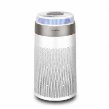 (필터증정) 공기청정기 AC-25W20FH [84.7m² / 2등급 / 6단계 스마트 청정센서 / 완전분리세척]