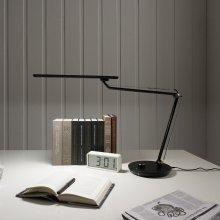 LED 데스크 스탠드 SL-H712