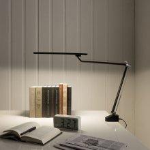 LED 집게형 스탠드 SL-N712
