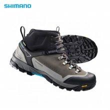 시마노 18FW 겨울용 MTB 고어텍스 슈즈 SH-XM9 _45
