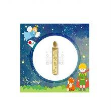 (어메이징) 한국금거래소 순금 첫돌촛불 3.75g
