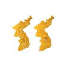 한국금거래소 나라사랑골드 3.75g