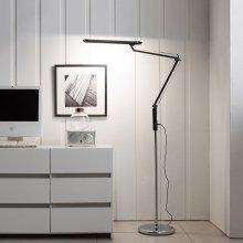 인텔리온 LED장스탠드 SL-H858