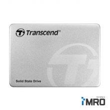 HE/ 트랜샌드 370S SSD 512GB W1B0756