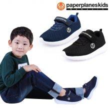 PK7006 아동 운동화 블랙:150
