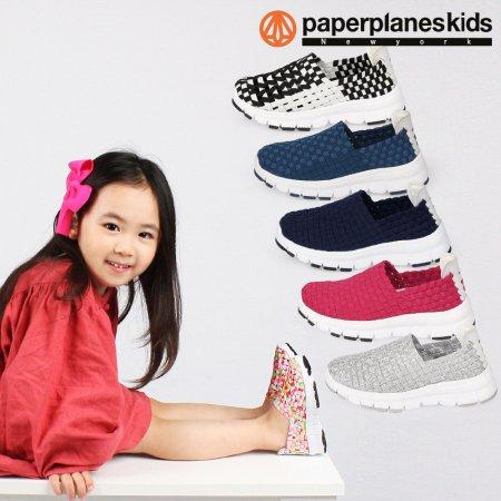 PK5051 아동 우븐 슈즈 아동화 샌들 아쿠아 신발 유아 남아 여아 슬리퍼 운동화 아기 어린이 브랜드