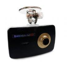 바라바 블랙박스 16G_FHD+HD