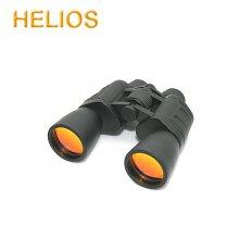 HELIOS 10x50 수동초점 쌍안경