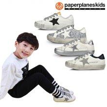 PK7736 아동운동화 유아동화 스톤그레이:150